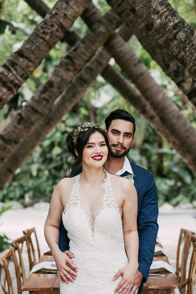wedding_photographer_miami_sara-lobla_0047