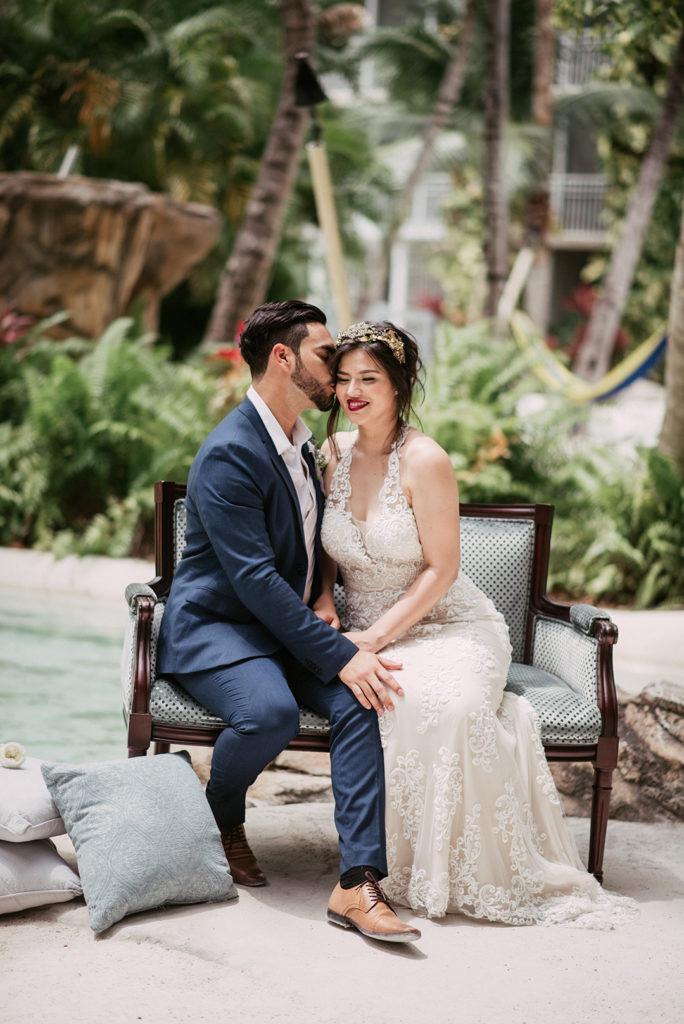 wedding_photographer_miami_sara-lobla_0085