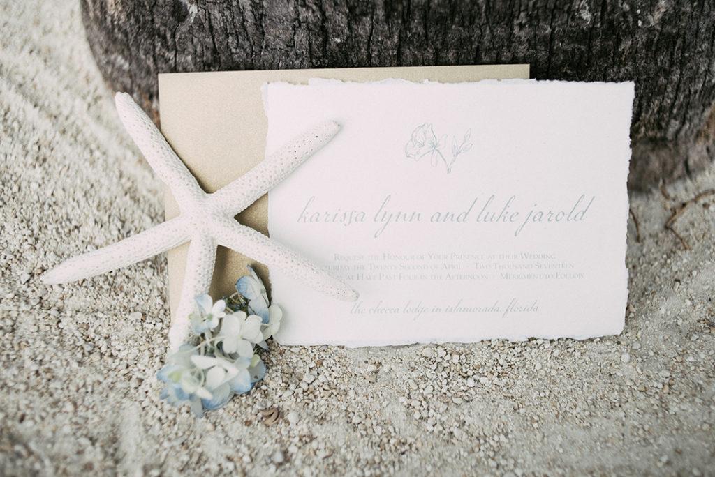 wedding_photographer_miami_sara-lobla_0106