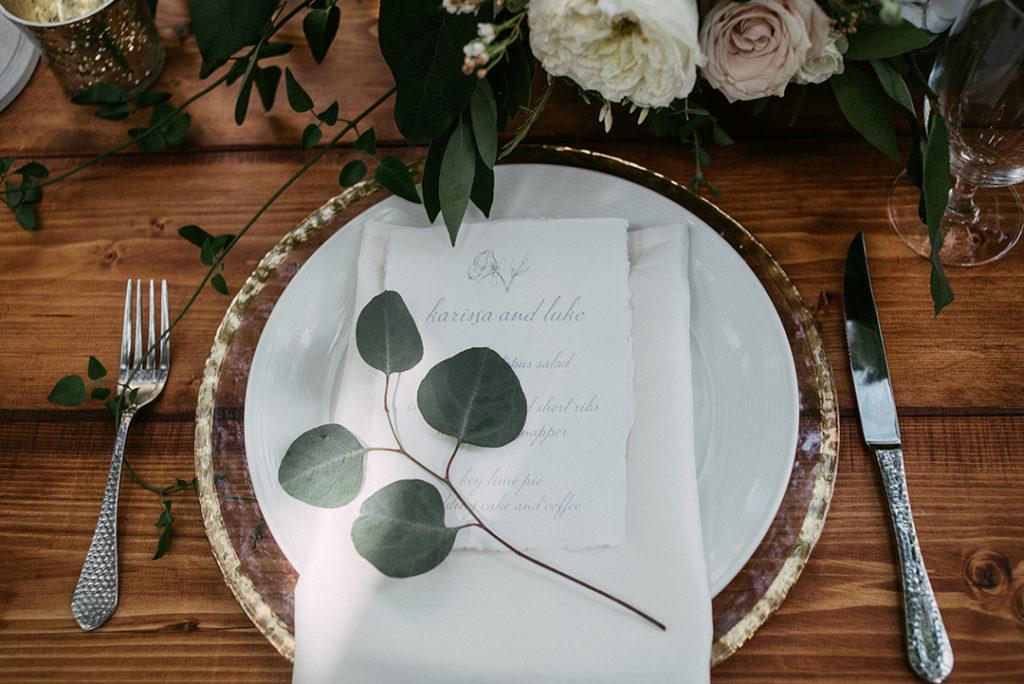 wedding_photographer_miami_sara-lobla_0169