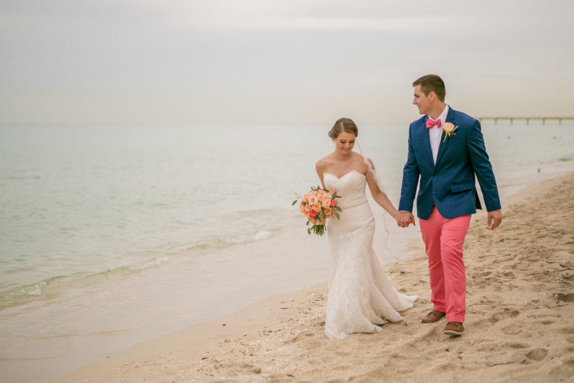 Sunny Isles Beach Wedding