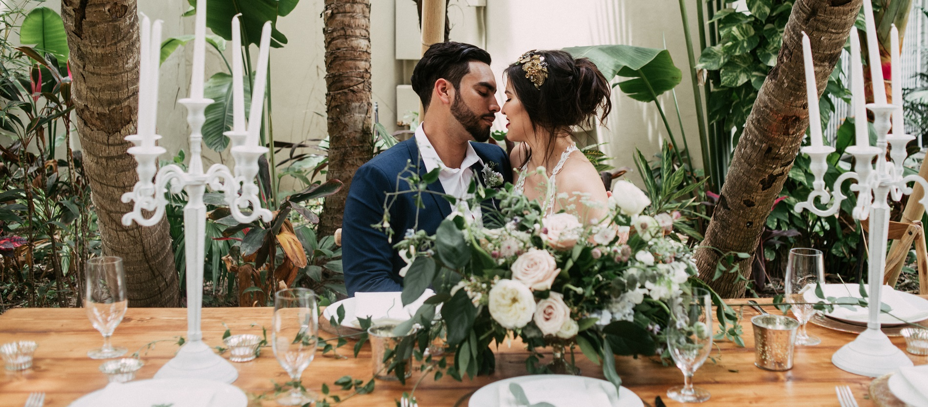 wedding_photographer_miami_sara-lobla_0215